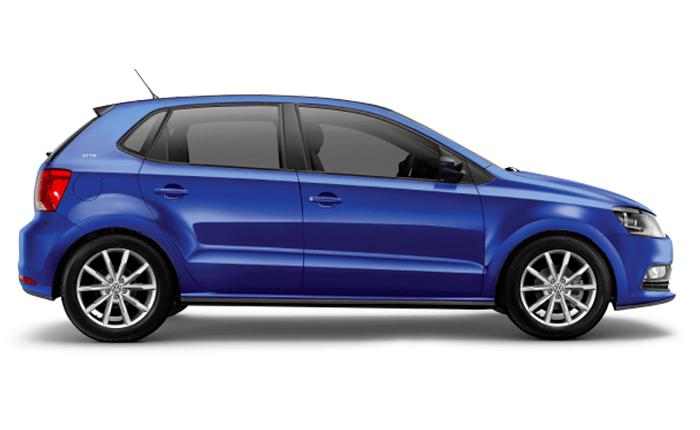 detailed look price remains stable 50-70%off Volkswagen Polo 1.0 L MPI Comfortline Petrol