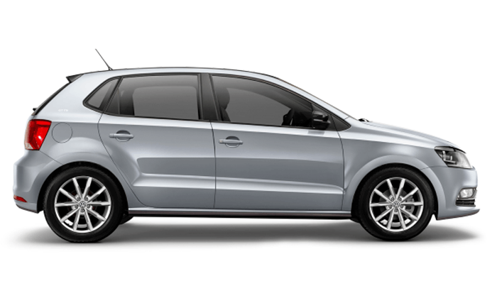 volkswagen polo price in india images mileage features. Black Bedroom Furniture Sets. Home Design Ideas