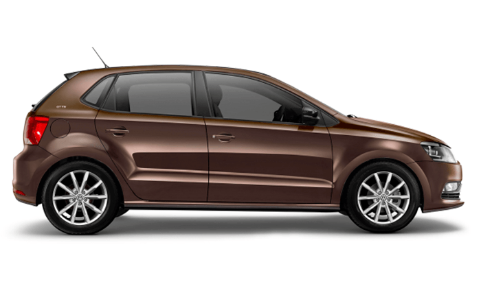 Volkswagen Polo Price in India, Images, Mileage, Features