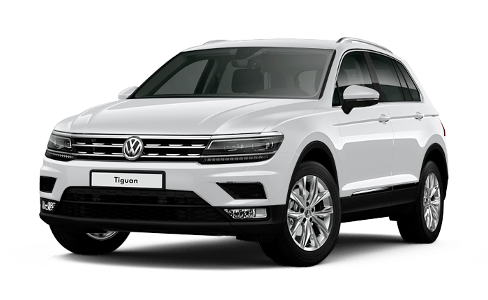 Volkswagen Tiguan Price In India Images Mileage Features Reviews