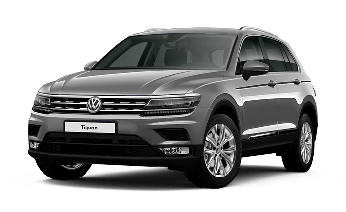Volkswagen Tiguan Price In India Gst Rates Images