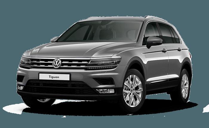 Volkswagen Tiguan Price In India Gst Rates Images