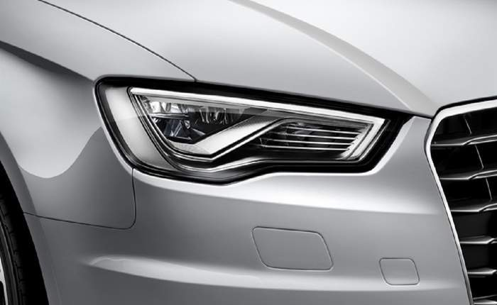 Audi A3 Cabriolet Price In Ahmedabad Get On Road Price Of Audi A3