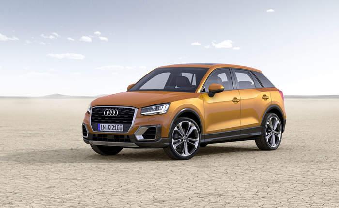 Audi Q Price In India Launch Date Review Specs Q Images - Audi lowest model price