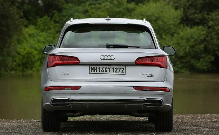 Audi Q5 Msrp >> Audi Q5 Price In New Delhi Get On Road Price Of Audi Q5