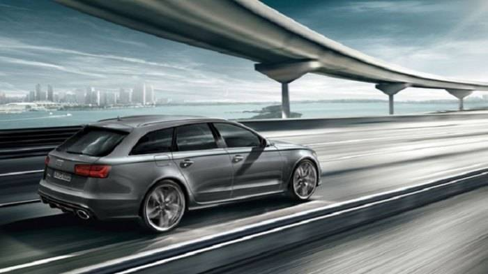 further Audi Rs Runing Shoots moreover Kia Rio moreover Media Id also . on audi a6 warning lights indicators