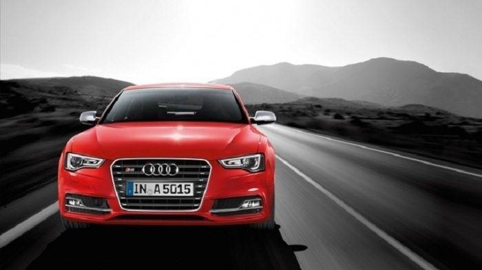 audi s5 price in mumbai get on road price of audi s5. Black Bedroom Furniture Sets. Home Design Ideas