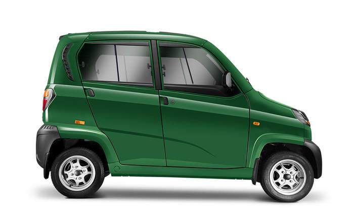 Bajaj Qute Price Images Reviews And Specs