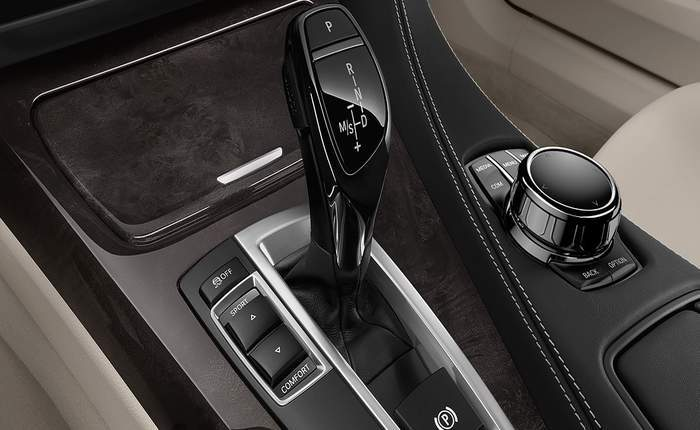 Bmw 6 series price in india gst rates images mileage for Interior decoration gst rate