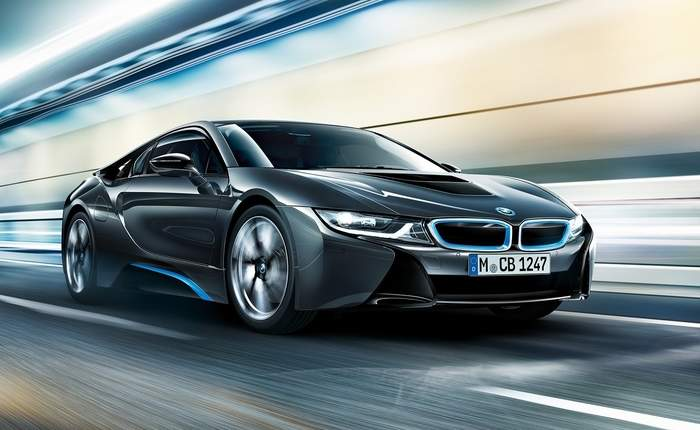 bmw i8 spyder price in india. Black Bedroom Furniture Sets. Home Design Ideas