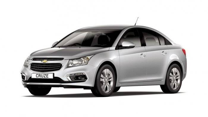 Chevrolet Cars Prices, Reviews, Chevrolet New Cars in India, Specs, News