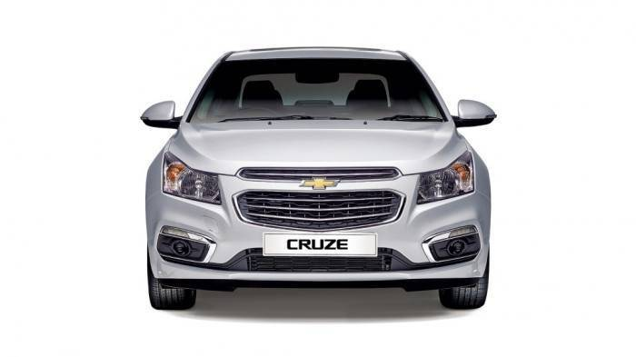 chevrolet cruze india price review images chevrolet cars. Black Bedroom Furniture Sets. Home Design Ideas