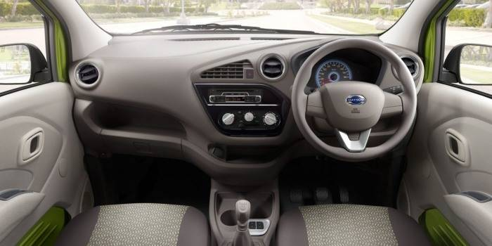 Datsun Redi Go Price In India Gst Rates Images Mileage