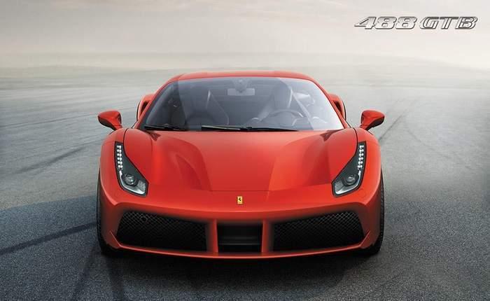 Image Result For Ferrari  Gtb Price