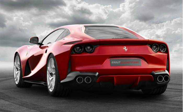 Ferrari Cars Price In India New Models 2019 Images Specs >> Ferrari Cars Prices Reviews Ferrari New Cars In India Specs News