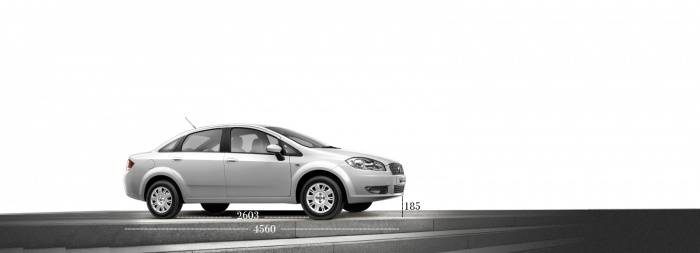 Fiat Linea Classic Price In Agra Get On Road Price Of Fiat Linea