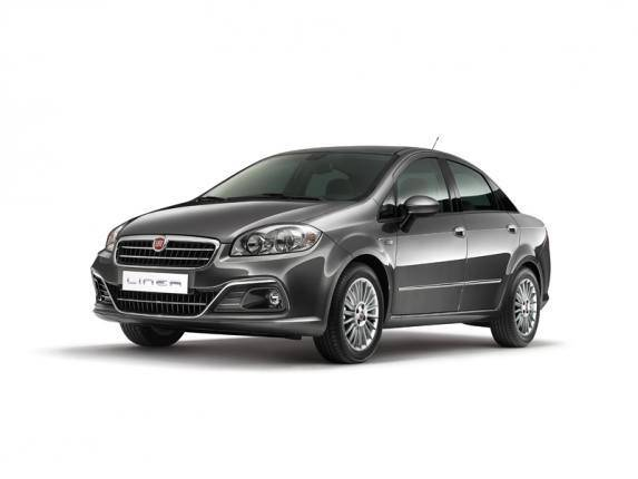 Fiat Linea Price In India Images Mileage Features Reviews