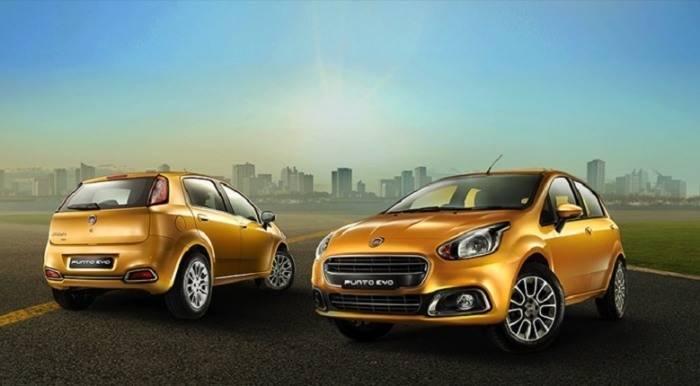 Fiat Punto Evo Price in Bhubaneswar: Get On Road Price of Fiat Punto on fiat 500l, fiat coupe, fiat panda, fiat cars, fiat marea, fiat multipla, fiat ritmo, fiat cinquecento, fiat doblo, fiat 500 turbo, fiat linea, fiat barchetta, fiat seicento, fiat stilo, fiat 500 abarth, fiat spider, fiat x1/9, fiat bravo,