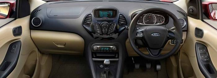 ford figo aspire price in hyderabad get on road price of ford figo aspire. Black Bedroom Furniture Sets. Home Design Ideas