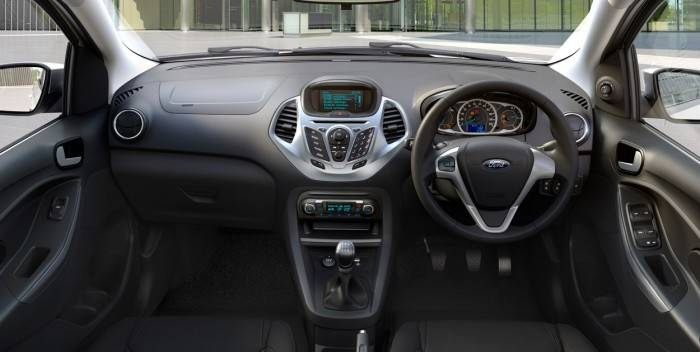 Ford Figo 1249170741313 & Ford Figo Price in India (GST Rates) Images Mileage Features ... markmcfarlin.com