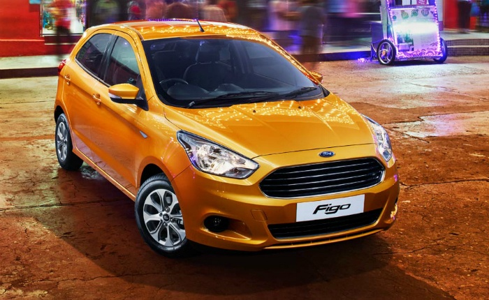 Ford Figo Price In India Images Mileage Features Reviews Ford Cars