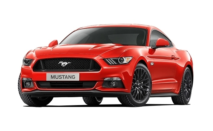 ford mustang price in india images mileage features. Black Bedroom Furniture Sets. Home Design Ideas