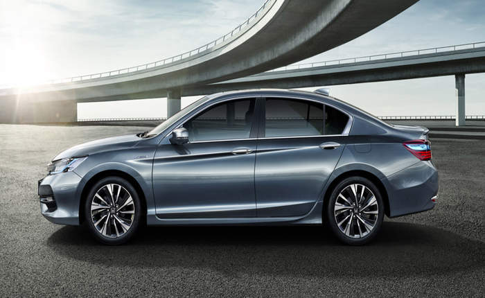 honda accord price in india gst rates images mileage features reviews honda cars. Black Bedroom Furniture Sets. Home Design Ideas