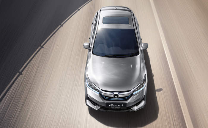 Honda Accord Price Images Reviews And Specs