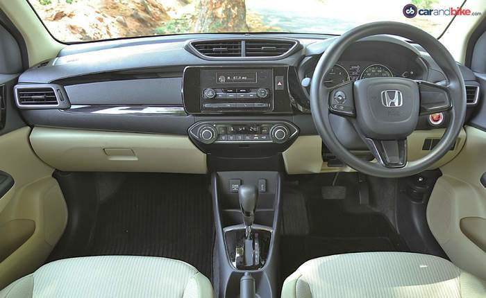 Honda Amaze Price Images Reviews And Specs
