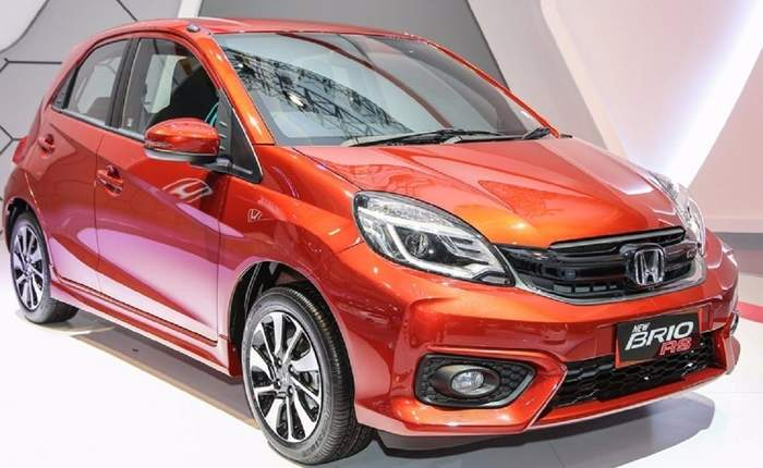 Affordable Auto Insurance >> Honda Brio Price in Hyderabad: Get On Road Price of Honda Brio
