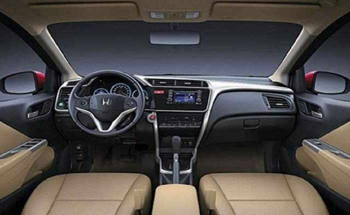 honda city price in india images mileage features reviews honda cars. Black Bedroom Furniture Sets. Home Design Ideas