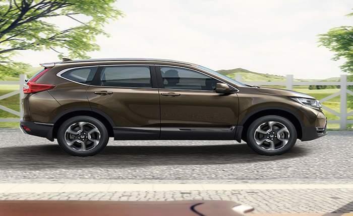 Honda Cars Prices, Reviews, Honda New Cars in India, Specs, News