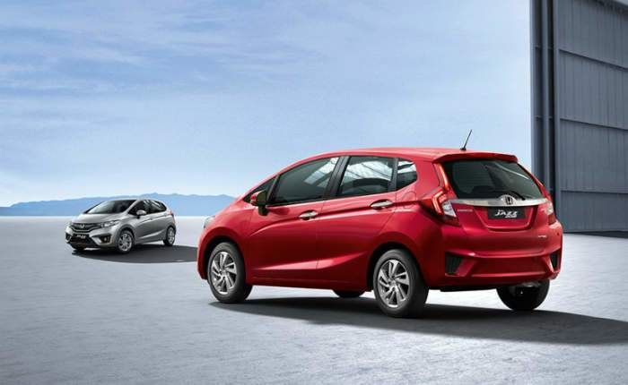 Honda Cars Prices, Reviews, Honda New Cars in India, Specs, News
