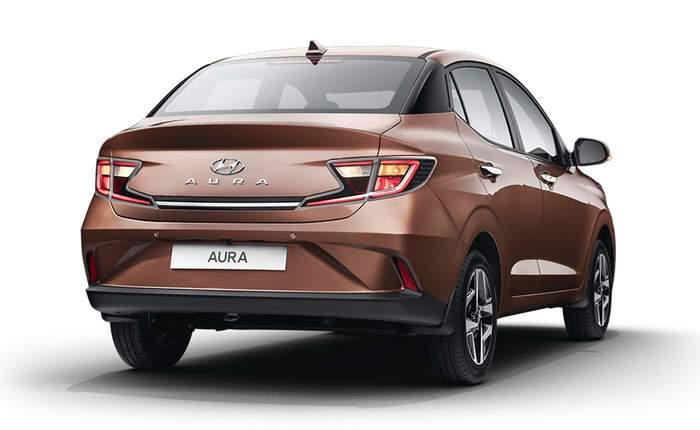 Hyundai Cars Price In India New Car Models 2021 Images Reviews Carandbike