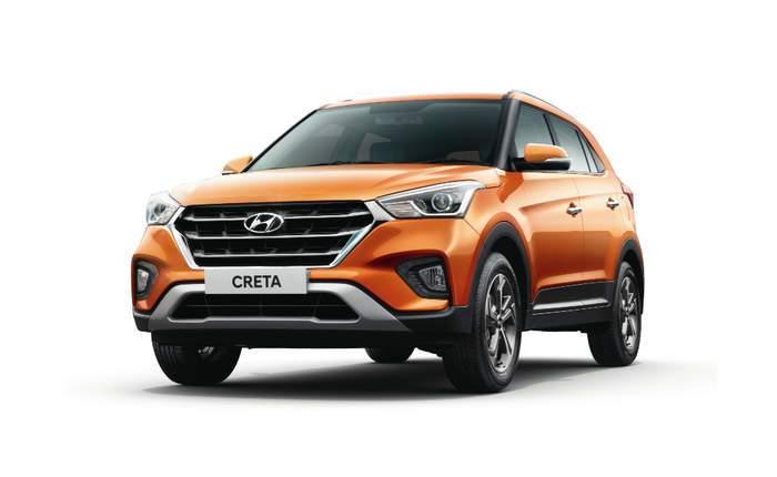 Hyundai creta 16 sx diesel price features car specifications hyundai creta 16 sx diesel photos fandeluxe Images
