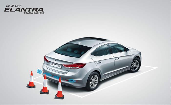 Hyundai Elantra Price In India Images Mileage Features