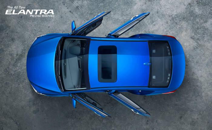 Hyundai elantra price in india gst rates images for Interior decoration gst rate