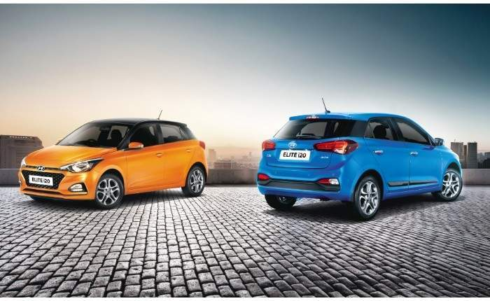 Hyundai I20 1 4 Asta Diesel Price Features Car Specifications