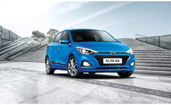 Hyundai I20 Price In Jaipur Get On Road Price Of Hyundai I20