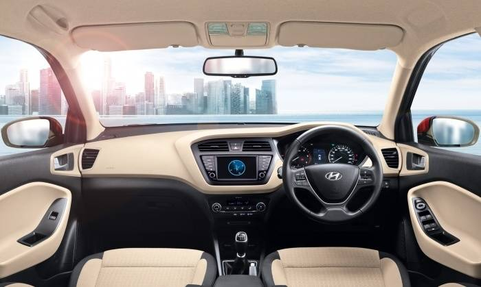 hyundai i20 price in india gst rates images mileage features reviews hyundai cars. Black Bedroom Furniture Sets. Home Design Ideas