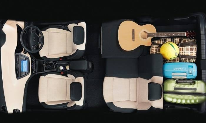 Hyundai I20 India Price Review Images