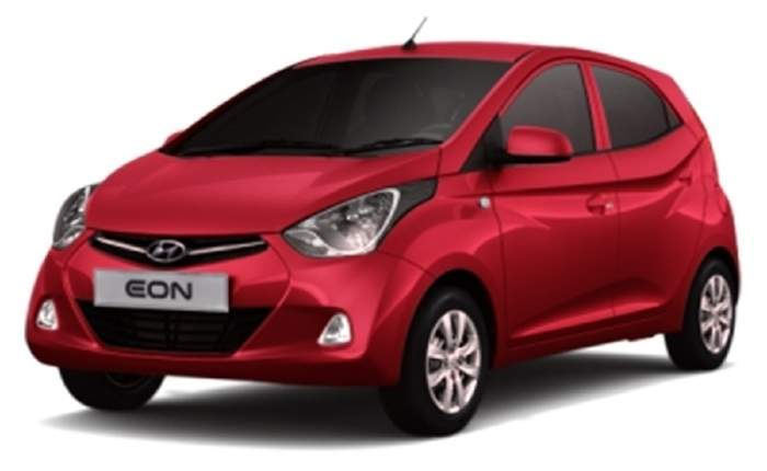 new car launches may 2014New Hyundai EON 2017 Price in India Launch Date Review Specs