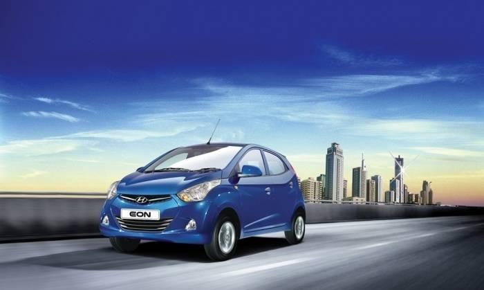 Hyundai Eon Sportz Price Features Car Specifications