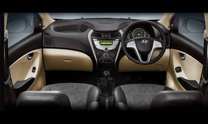 Hyundai Eon Price In India Images Mileage Features
