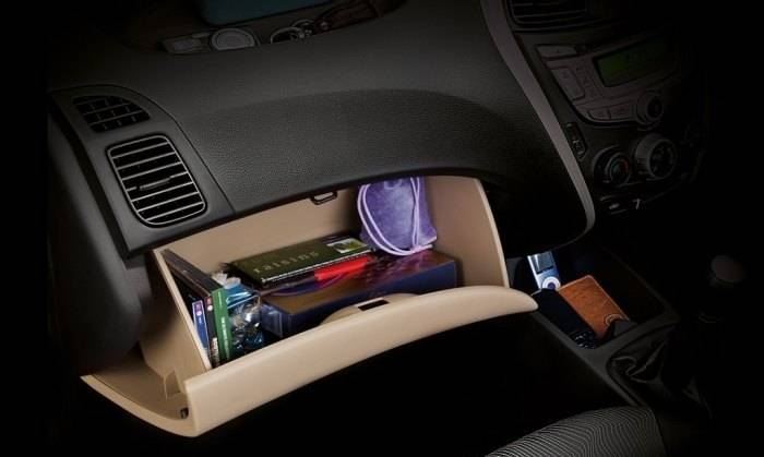 hyundai eon price in india images mileage features reviews hyundai cars. Black Bedroom Furniture Sets. Home Design Ideas