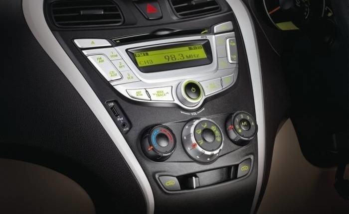 Hyundai Eon Price In India Images Mileage Features