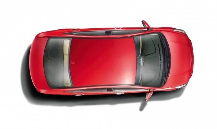 Hyundai Fluidic Verna 1 6 Crdi Price Features Car