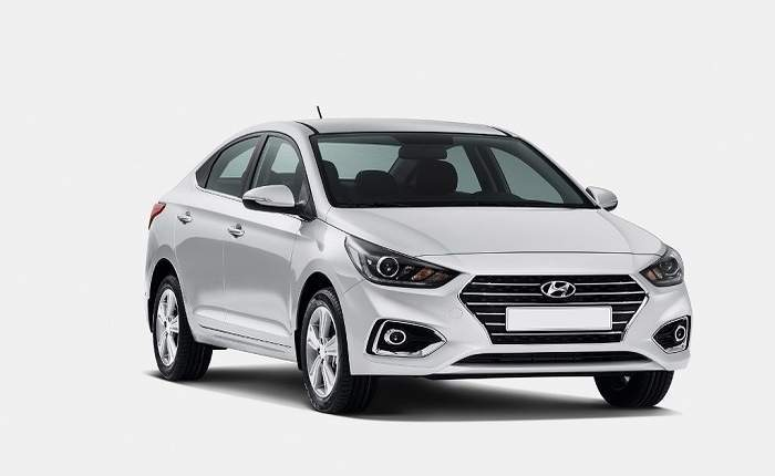 Hyundai Fluidic Verna 1 6 Crdi S Price Features Car Specifications