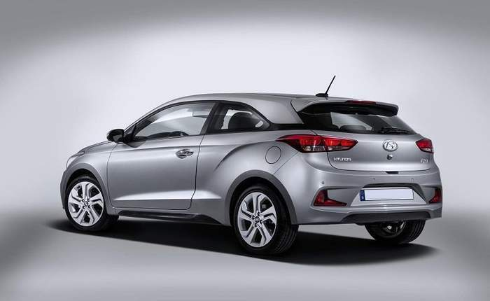 hyundai i20 sport 2017 price in india launch date review specs i20 sport images. Black Bedroom Furniture Sets. Home Design Ideas