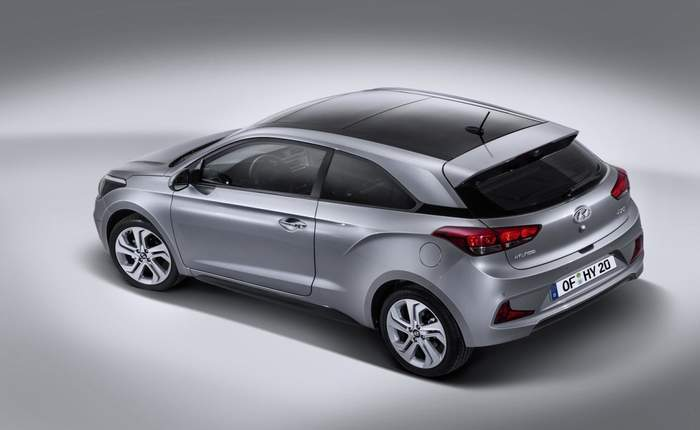 Hyundai I20 Sport 2018 Price In India Launch Date Review
